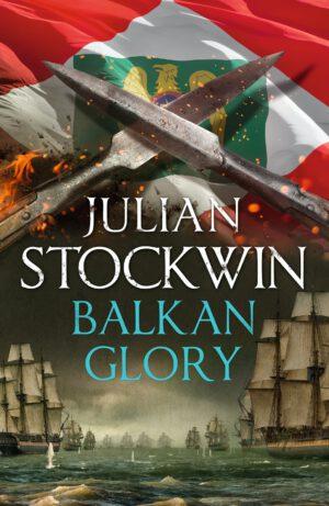 Balkan-Glory