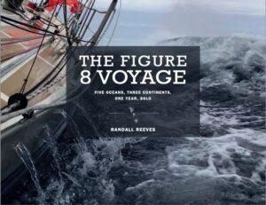 Figure-8-Voyage