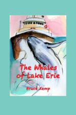 Whales-of-Lake-Erie