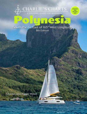 charlies-charts-polynesia