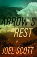 Arrows-Rest