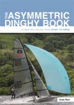 Asymmetric-Dinghy