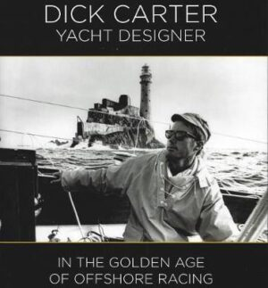 Dick-Carter-Yacht-Designer