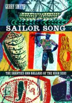 Sailor-Song
