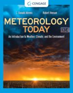 Meteorology-Today-13th