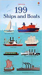 199-Ships-Boats