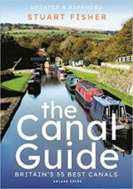 Canal-Guide-Britain-55-Best