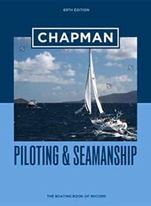 Chapman-Piloting-69th-edition