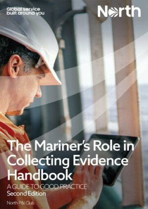 Mariners-Role-Evidence