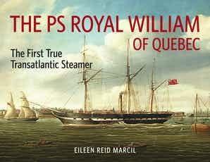 Royal-William