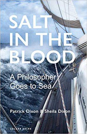Salt-Blood-Philosophers-Sea