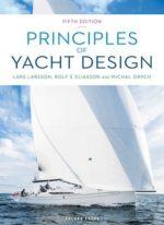 principles-yacht-design
