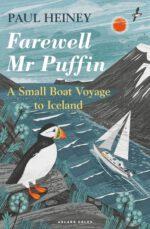 Farewell-Mr-Puffin