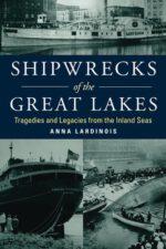 Shipwrecks-Great-Lakes