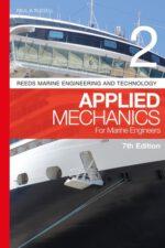 applied-mechanics