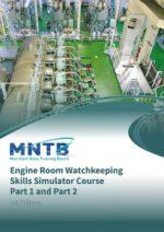 Engine-Room-Watchkeeping