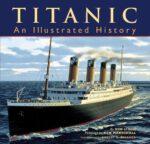 Titanic-Illustrated-History
