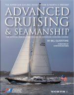 Advanced-Cruising-Seamanship
