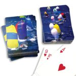 Spinnaker-Sailing-Playing-Cards