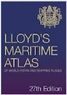 Lloyd's Maritime Atlas