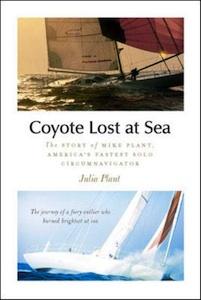 9780071789905-Coyote-Lost-Sea