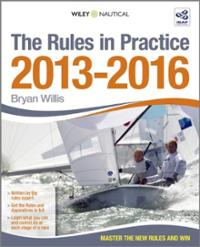 The Rules in Practice 2013-2016