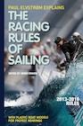 Paul Evstrom's Racing Rules