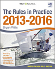 Rules in Practice