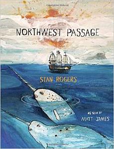 NW-Passage