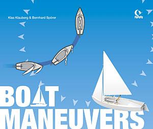 BoatManeuvers