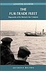 Fur Trade Fleet Cover