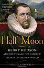 Half Moon Cover