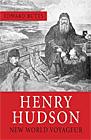 Hudson_Cover