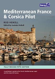 France Pilot