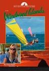 Windward Island Guide