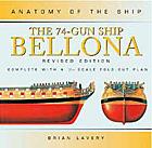 Bellona Cover
