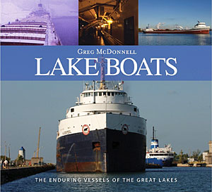 http://www.nauticalmind.com/Lake-Boats-The-Enduring-Vessels-of-the-Great-Lakes-pr-78740.html